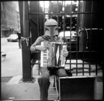 boba-fett-accordion-nyc