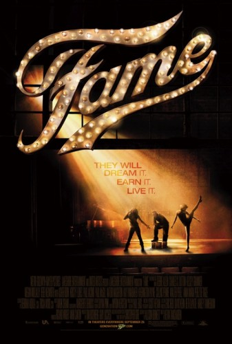 fame_poster-337x500