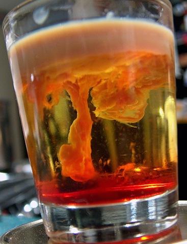 girly-drinks-halloween-cocktail