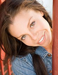 Headshot_Photographer_Los_Angeles_VD10