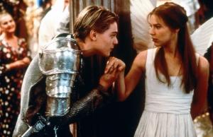 Romeo_Juliet_1996_1200_l