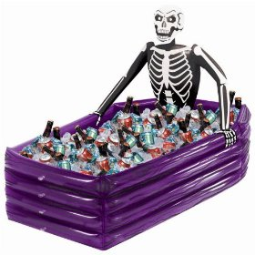 skeleton_drink_cooler