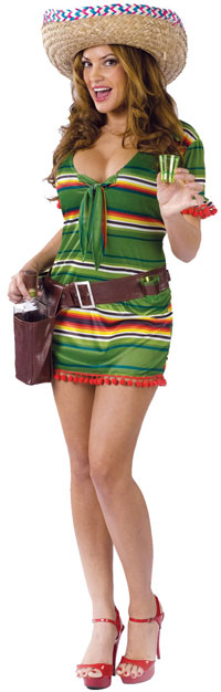 122434-Adult-Sexy-Shooter-Mexican-Costume-main