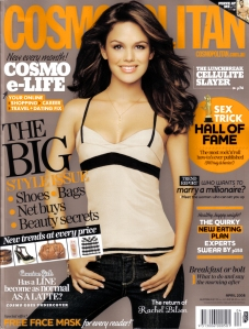 April-2008-Australian-Cover-cosmopolitan-822654_818_1078