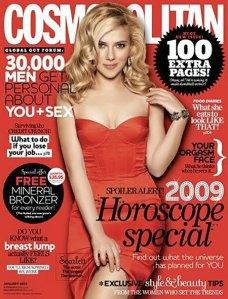 australia-cosmopolitan-january-2009
