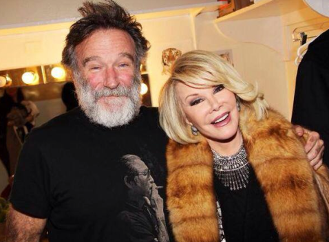 Screen shot 2014-08-12 at 11.02.17 AM